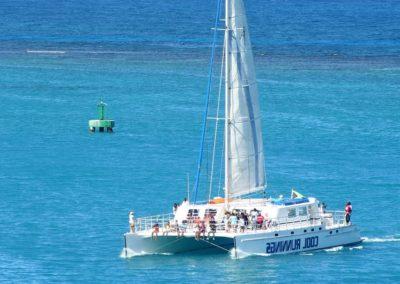 catamaran-2453461_1920 — kopia