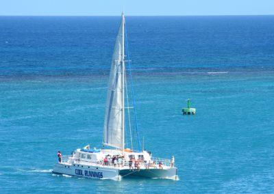 catamaran-2453461_1920